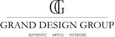 GrandDesigns Group logo